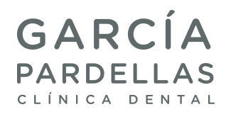 Clínica dental García Pardellas