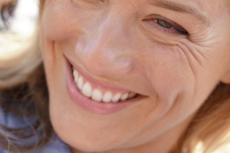 Implantes: la solución más cómoda y eficaz ante la falta de piezas dentales