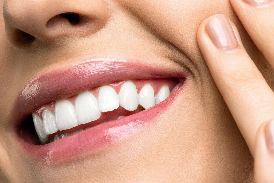 Blanqueamiento dental: todo lo que siempre quisiste saber