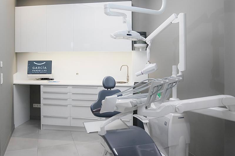 instalaciones-garcia-pardellas-clínica