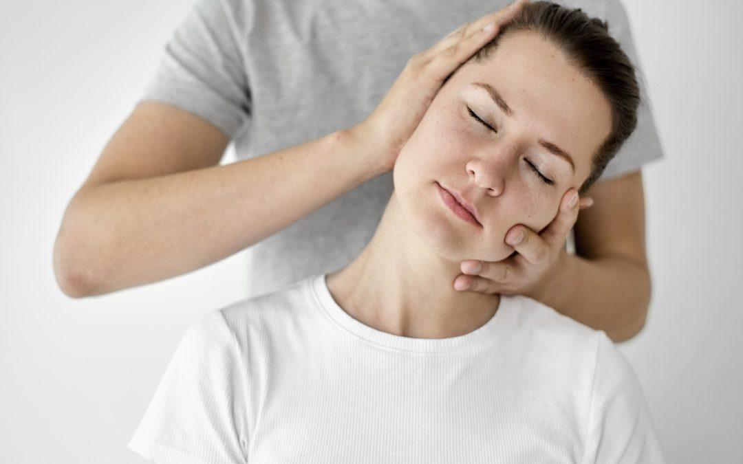 Fisioterapia y odontología: aliados clave para tu bienestar bucal